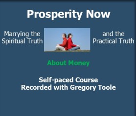 Prosperity self paced course ad jpeg