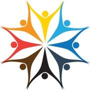 Sacred Transformation Circle