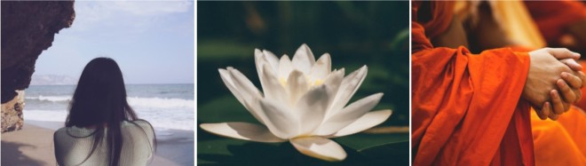 photo for meditation course landing page 06-27-17
