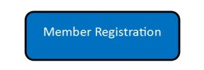 Member registration image